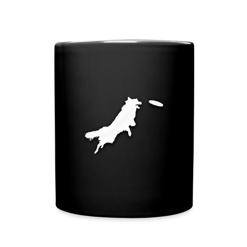 MaitreCaninChienQuiJoueAv - Full Color Mug
