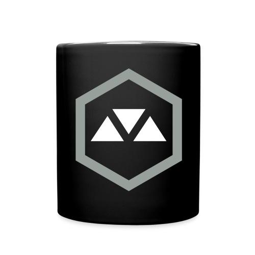 movement logo - Full Color Mug