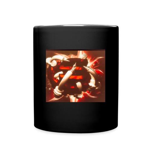 splisegaminge jpg - Full Color Mug