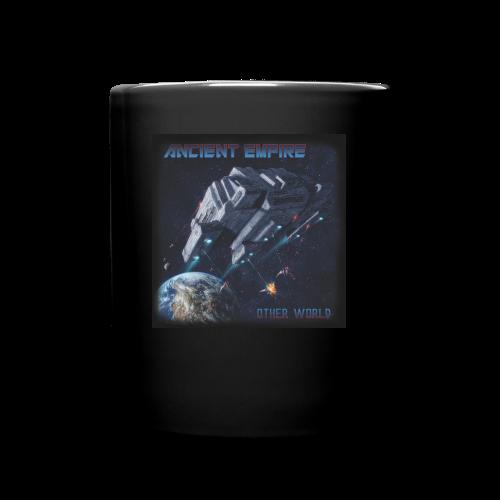 Other World T - Full Color Mug