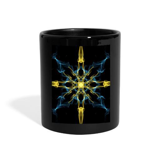 GALAXY - Full Color Mug