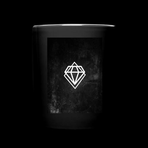 DBLD Teez™️ - Full Color Mug