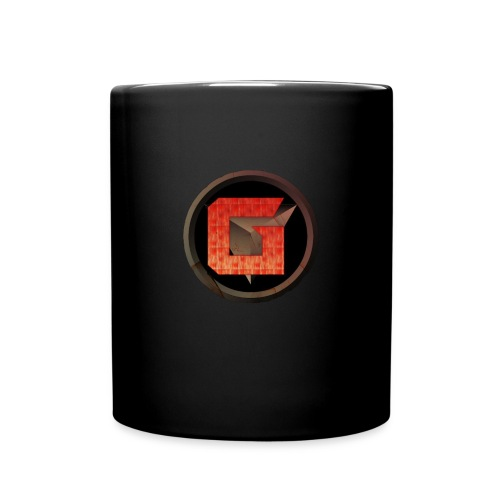 RedG 1 - Full Color Mug