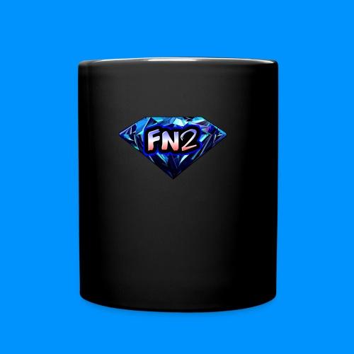 FN2-ACCESSORIES - Full Color Mug