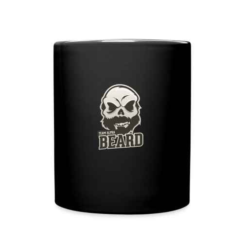 full logo png - Full Color Mug