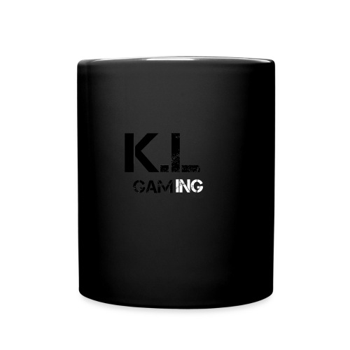 KL GAMING - Full Color Mug