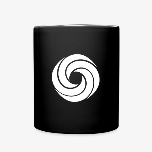Teleportal Logo - Full Color Mug