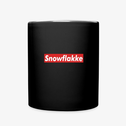 Snowpreme - Full Color Mug