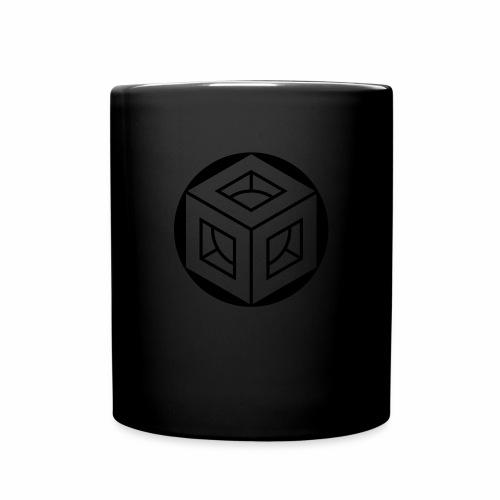 crop circles 51 - Full Color Mug