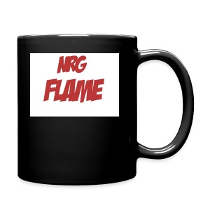 Flame For KIds - Full Color Mug