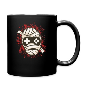 Sens5 - Full Color Mug