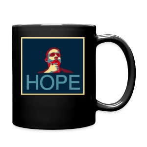 hope - Full Color Mug