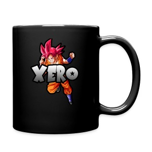 Xero - Full Color Mug
