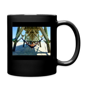 IMG_20160525_163301 - Full Color Mug