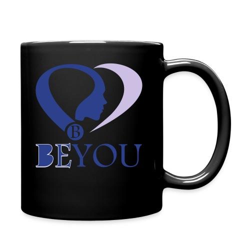 BEYOU - Full Color Mug