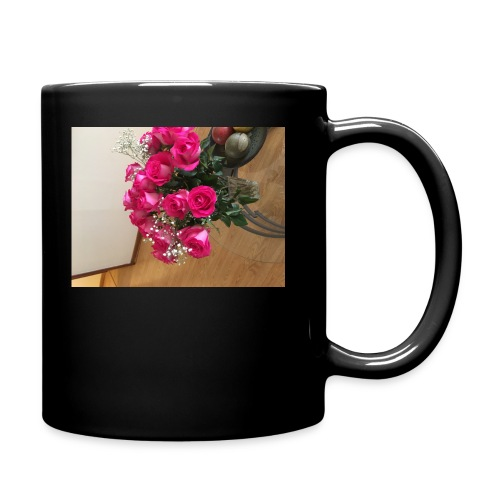 IMG 0478 - Full Color Mug