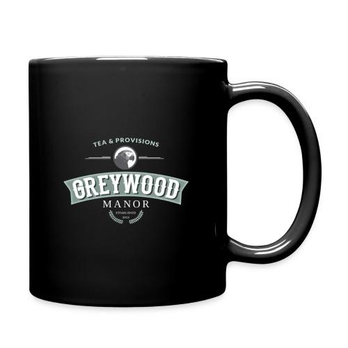 Large3000Greywood-2 - Full Color Mug
