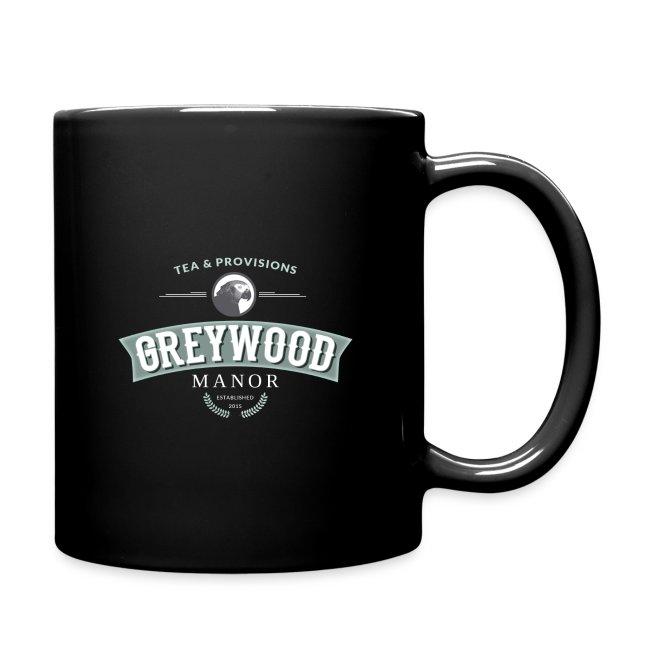 Large3000Greywood-2
