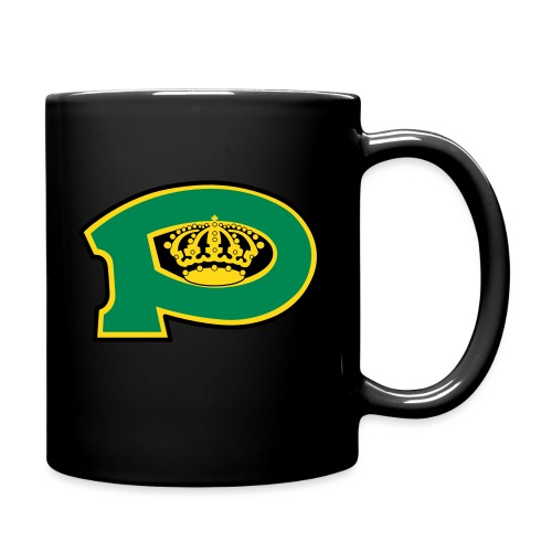 LOGO - Full Color Mug