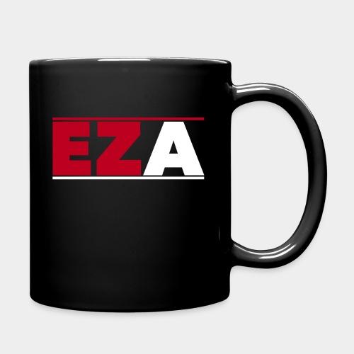 EZA - Full Color Mug