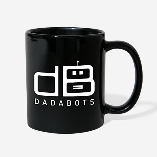dB - Full Color Mug
