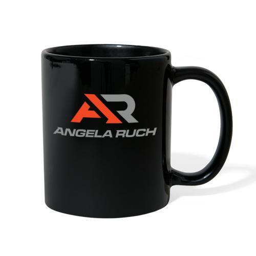 Angela Ruch - Full Color Mug