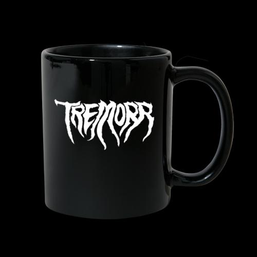 Tremorr Merch - Full Color Mug