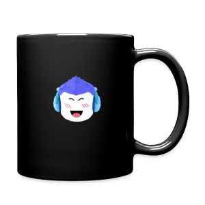 swag star - Full Color Mug