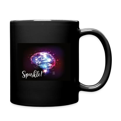 Sparkle - Full Color Mug