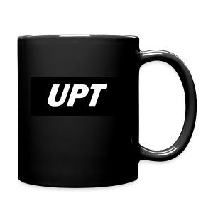 UPt_custom_2 - Full Color Mug