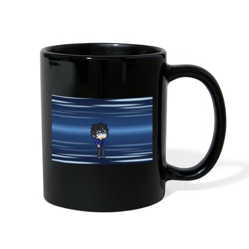 NEW DESIGN! THEGACHA_SKY PRODUCT - Full Color Mug