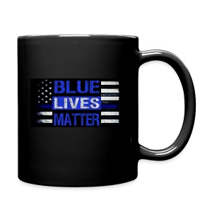 blue-lives-matter-membership-1-1024x538 - Full Color Mug