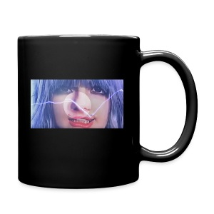 HENTAII - Full Color Mug