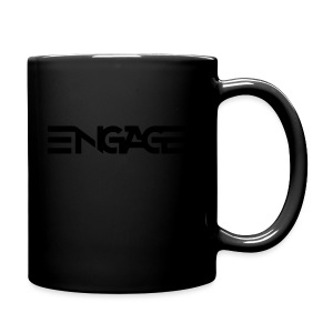 Engage-Logo-Vector - Full Color Mug