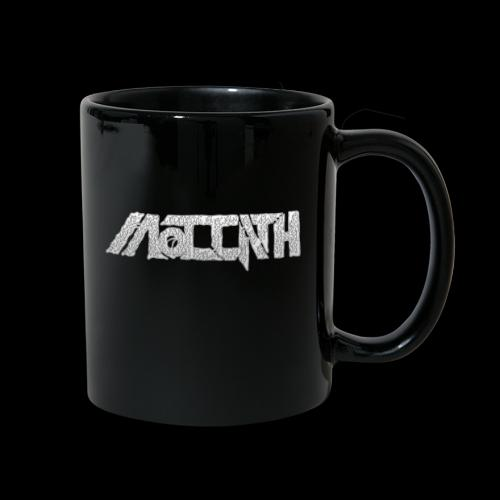 Moliath Merch - Full Color Mug