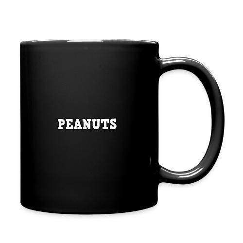 Peanuts - Full Color Mug