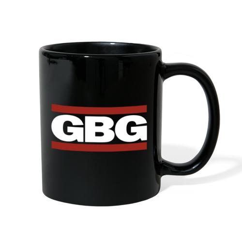 GBG Simple - Full Color Mug