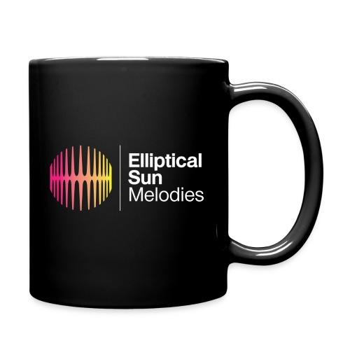 esm2 png - Full Color Mug
