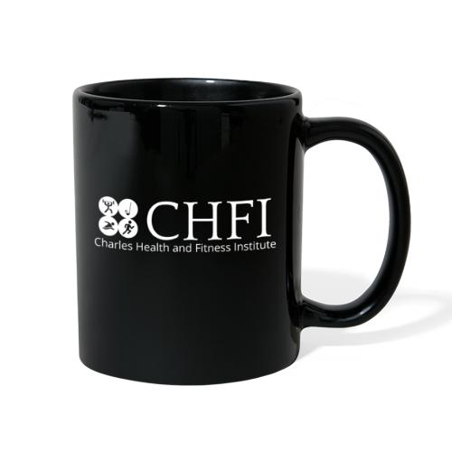 CHFI - Full Color Mug