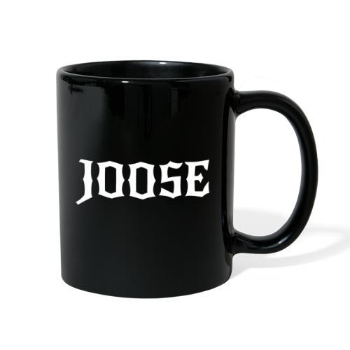 Classic JOOSE - Full Color Mug