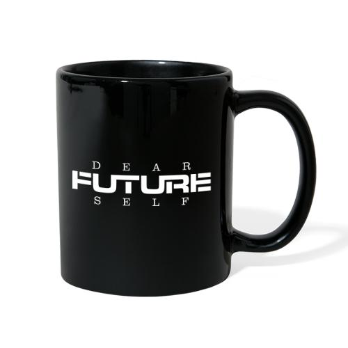 Dear Future Self - Full Color Mug