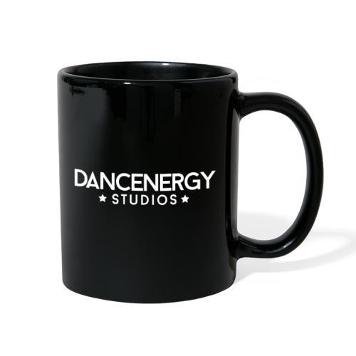 DS - Full Color Mug
