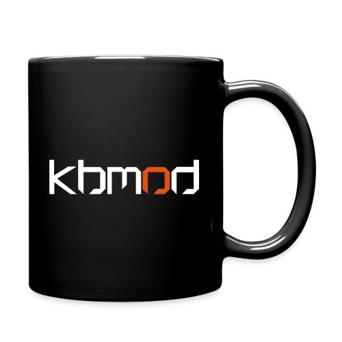 logo2 - Full Color Mug