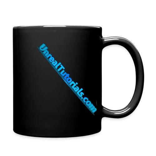 UnrealTutorials.com Support Hoodie - Full Color Mug