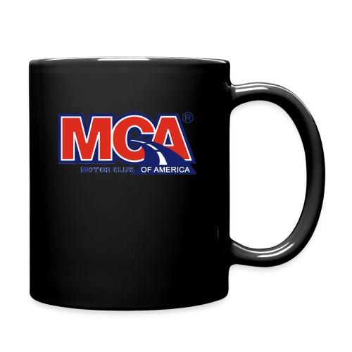 MCA_Logo_WBG_Transparent - Full Color Mug
