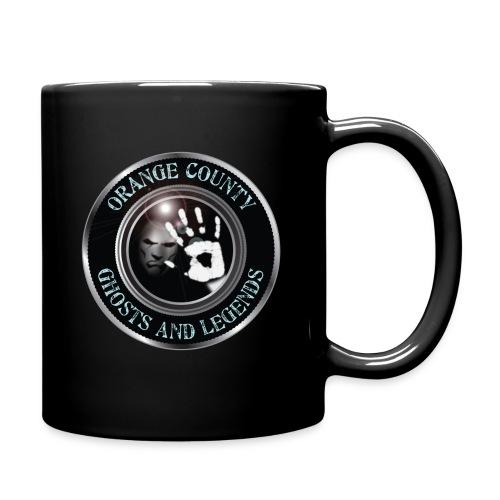 PNG - Full Color Mug