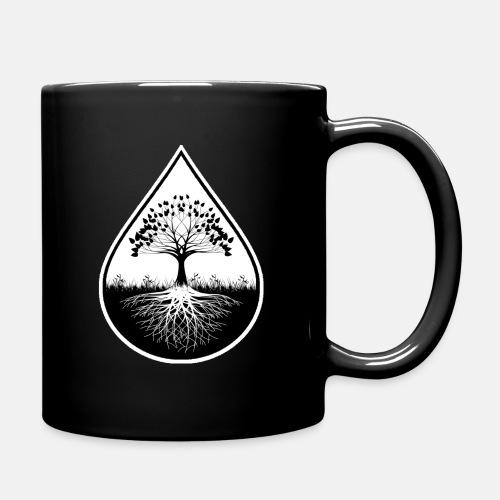 Magical Music Main Logo - Full Color Mug
