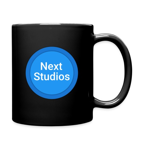 NS Logo - Full Color Mug