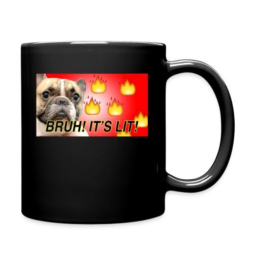 IMG 1465 - Full Color Mug