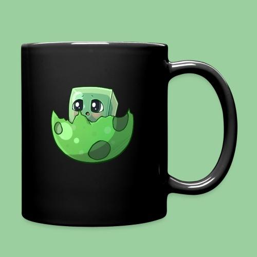 Cartoon Slime - Full Color Mug
